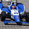 IndyCar: Тристан Вотье и Пиппа Манн выступят за Dale Coyne Racing в Фонтане