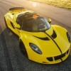 Venom GT 2016 от Hennessey Performance